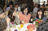 2012年末喜宴三連發之二~阿芳堂姊婚宴:喜宴連環炸_564.jpg