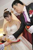 2012年末喜宴三連發之二~阿芳堂姊婚宴:喜宴連環炸_603.jpg