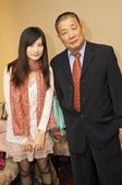2012年末喜宴三連發之二~阿芳堂姊婚宴:喜宴連環炸_130.jpg