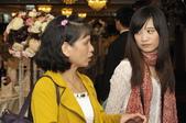 2012年末喜宴三連發之二~阿芳堂姊婚宴:喜宴連環炸_312.jpg