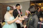 2012年末喜宴三連發之二~阿芳堂姊婚宴:喜宴連環炸_897.jpg
