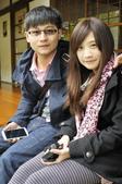 2013 跨年中投遊:2013 跨年中投遊_025.jpg