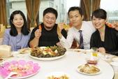 2012年末喜宴三連發之二~阿芳堂姊婚宴:喜宴連環炸_802.jpg