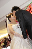 2012年末喜宴三連發之二~阿芳堂姊婚宴:喜宴連環炸_605.jpg