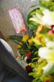 2012年末喜宴三連發之二~阿芳堂姊婚宴:喜宴連環炸_513.jpg