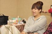 2012年末喜宴三連發之二~阿芳堂姊婚宴:喜宴連環炸_131.jpg