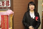 2012年末喜宴三連發之二~阿芳堂姊婚宴:喜宴連環炸_468.jpg