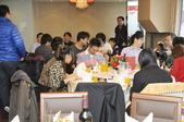 2012年末喜宴三連發之二~阿芳堂姊婚宴:喜宴連環炸_568.jpg