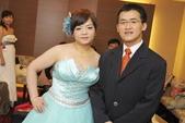 2012年末喜宴三連發之二~阿芳堂姊婚宴:喜宴連環炸_826.jpg