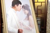 2012年末喜宴三連發之二~阿芳堂姊婚宴:喜宴連環炸_321.jpg