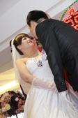2012年末喜宴三連發之二~阿芳堂姊婚宴:喜宴連環炸_607.jpg