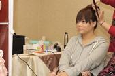 2012年末喜宴三連發之二~阿芳堂姊婚宴:喜宴連環炸_132.jpg