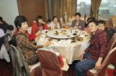 2012年末喜宴三連發之二~阿芳堂姊婚宴:喜宴連環炸_803.jpg