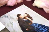2012年末喜宴三連發之二~阿芳堂姊婚宴:喜宴連環炸_372.jpg