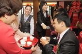 2012年末喜宴三連發之二~阿芳堂姊婚宴:喜宴連環炸_255.jpg