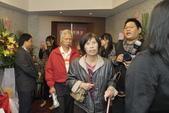 2012年末喜宴三連發之二~阿芳堂姊婚宴:喜宴連環炸_518.jpg