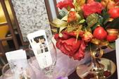 2012年末喜宴三連發之二~阿芳堂姊婚宴:喜宴連環炸_572.jpg