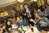 2012年末喜宴三連發之二~阿芳堂姊婚宴:喜宴連環炸_828.jpg