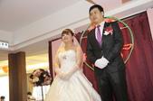 2012年末喜宴三連發之二~阿芳堂姊婚宴:喜宴連環炸_608.jpg