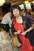 2012年末喜宴三連發之二~阿芳堂姊婚宴:喜宴連環炸_519.jpg