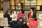 2012年末喜宴三連發之二~阿芳堂姊婚宴:喜宴連環炸_471.jpg