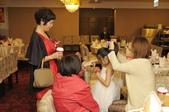 2012年末喜宴三連發之二~阿芳堂姊婚宴:喜宴連環炸_400.jpg