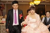 2012年末喜宴三連發之二~阿芳堂姊婚宴:喜宴連環炸_257.jpg