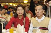 2012年末喜宴三連發之二~阿芳堂姊婚宴:喜宴連環炸_520.jpg