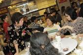 2012年末喜宴三連發之二~阿芳堂姊婚宴:喜宴連環炸_830.jpg