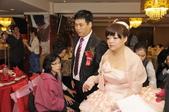 2012年末喜宴三連發之二~阿芳堂姊婚宴:喜宴連環炸_259.jpg