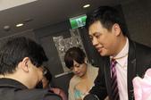 2012年末喜宴三連發之二~阿芳堂姊婚宴:喜宴連環炸_876.jpg