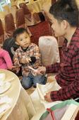 2012年末喜宴三連發之二~阿芳堂姊婚宴:喜宴連環炸_635.jpg