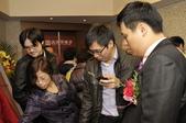 2012年末喜宴三連發之二~阿芳堂姊婚宴:喜宴連環炸_472.jpg