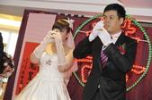 2012年末喜宴三連發之二~阿芳堂姊婚宴:喜宴連環炸_611.jpg