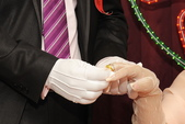 2012年末喜宴三連發之二~阿芳堂姊婚宴:喜宴連環炸_265.jpg