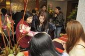 2012年末喜宴三連發之二~阿芳堂姊婚宴:喜宴連環炸_474.jpg