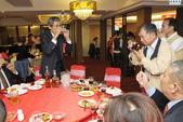 2012年末喜宴三連發之二~阿芳堂姊婚宴:喜宴連環炸_807.jpg