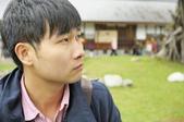 2013 跨年中投遊:2013 跨年中投遊_032.jpg