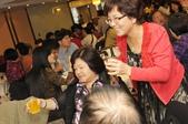 2012年末喜宴三連發之二~阿芳堂姊婚宴:喜宴連環炸_831.jpg