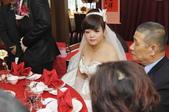 2012年末喜宴三連發之二~阿芳堂姊婚宴:喜宴連環炸_612.jpg