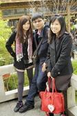 2013 跨年中投遊:2013 跨年中投遊_033.jpg