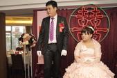 2012年末喜宴三連發之二~阿芳堂姊婚宴:喜宴連環炸_267.jpg