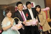 2012年末喜宴三連發之二~阿芳堂姊婚宴:喜宴連環炸_893.jpg
