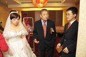 2012年末喜宴三連發之二~阿芳堂姊婚宴:喜宴連環炸_404.jpg