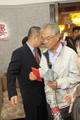 2012年末喜宴三連發之二~阿芳堂姊婚宴:喜宴連環炸_476.jpg