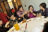 2012年末喜宴三連發之二~阿芳堂姊婚宴:喜宴連環炸_636.jpg