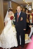 2012年末喜宴三連發之二~阿芳堂姊婚宴:喜宴連環炸_581.jpg