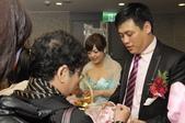 2012年末喜宴三連發之二~阿芳堂姊婚宴:喜宴連環炸_877.jpg