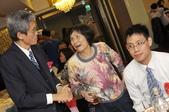 2012年末喜宴三連發之二~阿芳堂姊婚宴:喜宴連環炸_832.jpg