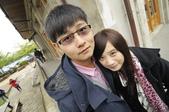 2013 跨年中投遊:2013 跨年中投遊_035.jpg